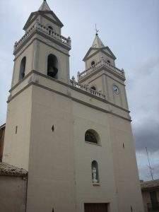 parroquia de san jose alguena 1