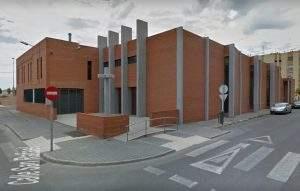 Parroquia de San José (Almassora)