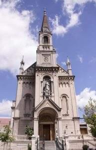 parroquia de san jose buira 1