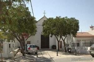 parroquia de san jose cajiz