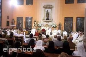 parroquia de san jose el port de sagunt