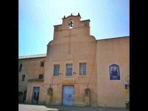 Parroquia de San José (Elx)