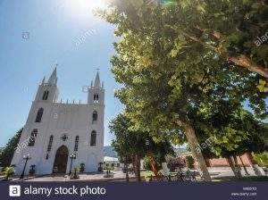 parroquia de san jose isora 1