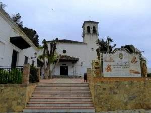 parroquia de san jose la herradura 1