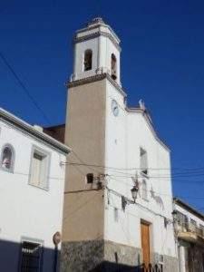 parroquia de san jose la murada 1