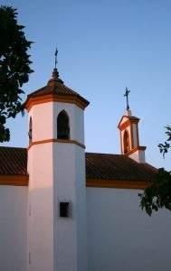 parroquia de san jose la rinconada 1