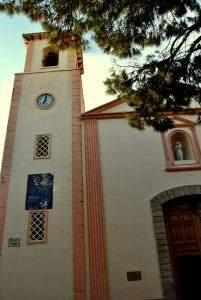 parroquia de san jose lalfas del pi 3