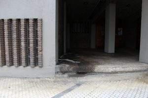 parroquia de san jose obrero errenteria 1