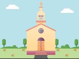 parroquia de san jose obrero orcoyen