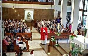 parroquia de san jose ontinyent