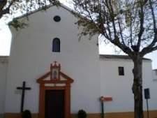 parroquia de san jose purchil