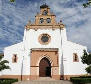 parroquia de san jose san jose del valle