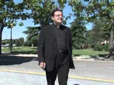 parroquia de san josemaria escriva alcorcon 1
