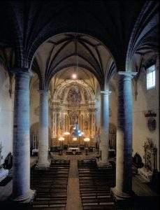 parroquia de san juan aulesti 1