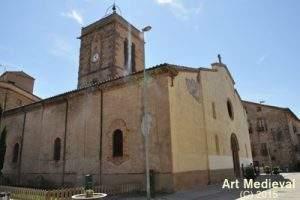 parroquia de san juan avinyo 1