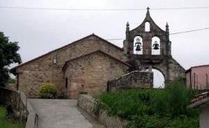 parroquia de san juan bautista cades 1