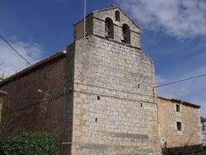 parroquia de san juan bautista casillas de berlanga 1