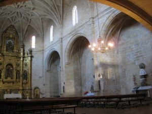 parroquia de san juan bautista cretas 1