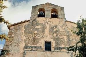 parroquia de san juan bautista sotorribas