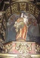Parroquia de San Juan Bautista (Tagarabuena) (Toro)