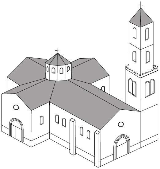 parroquia de san juan bautista tudela