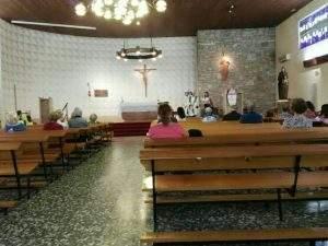 parroquia de san juan bosco el campello 1