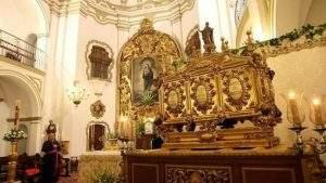 parroquia de san juan de avila huelva 1