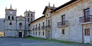 parroquia de san juan de cornellana cornellana 1