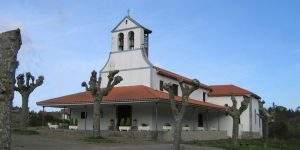 Parroquia de San Juan de Piñera (Piñera)