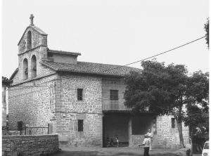 parroquia de san juan degollado aloria 1