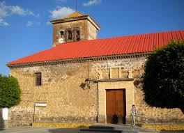 parroquia de san judas tadeo enix 1