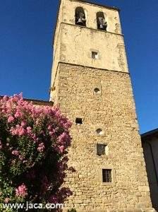 parroquia de san julian atares