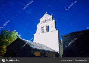 Parroquia de San Julián de la Vega (Sarria)