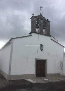 parroquia de san julian de osedo san xulian osedo