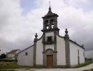 parroquia de san julian de soneiro san julian de soneiro
