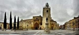 parroquia de san julian martir villemar