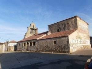 parroquia de san julian videmala