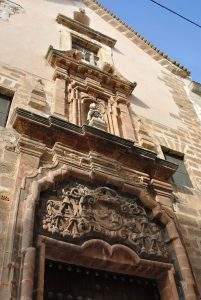 parroquia de san lorenzo martir cadiz 1