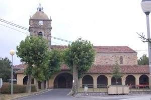 parroquia de san lorenzo martir ermua 1