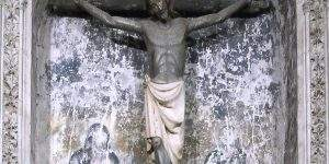 parroquia de san lorenzo navafria