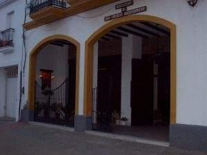 Parroquia de San Marcos Evangelista (San Fernando)