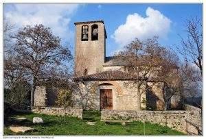parroquia de san martin artazcoz 1