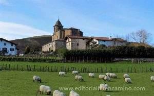 parroquia de san martin berroeta 1