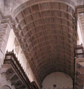 parroquia de san martin boveda