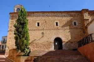 parroquia de san martin corduente 1