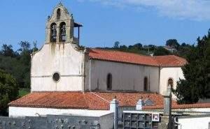 parroquia de san martin de anes anes 1