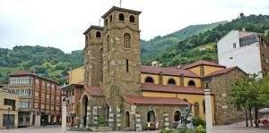 parroquia de san martin de moreda moreda