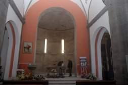 parroquia de san martin de tours arriondas
