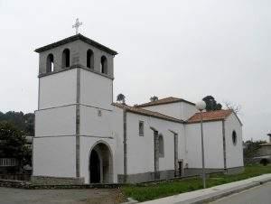 parroquia de san martin de tours collera