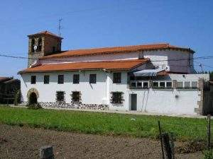 parroquia de san martin de tours islares 1